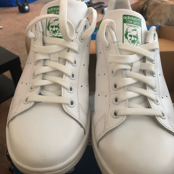 le adidas stan smith poshmark donne numero 85